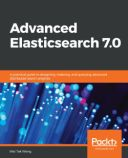 Advanced Elasticsearch 7.0