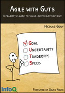 Agile with Guts