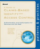 Free eBook: A Guide to Claims-Based Identity and Access Control