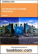 Free eBook: An Introduction to Adobe Photoshop