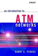 Download PDF: An Introduction to ATM Networks
