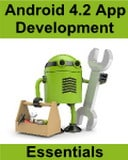 Cool image about Books to Learn Android Programming for Beginners - it is cool