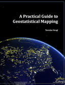 Free Engineering eBook: A Practical Guide to Geostatistical Mapping