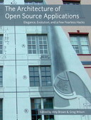 Free Online Book: The Architecture Of Open Source Applications