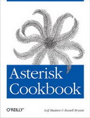 Free online book: Asterisk Cookbook