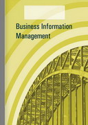 Free eBook: Business Information Management