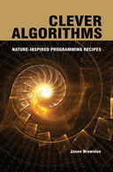 Free eBook: Clever Algorithms