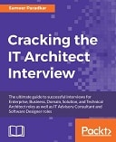Cracking the IT Architect Interview : Download Free Book