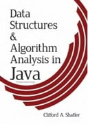 Free PDF Download: Data Structures and Algorithm Analysis in Java