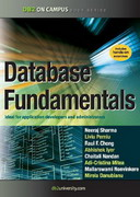 Free eBook: Database fundamentals