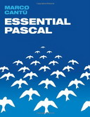 Free eBook: Essential Pascal