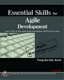 Free eBook: Essential Skills for Agile Development