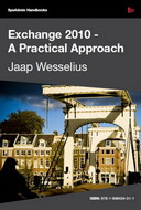 Free eBook Exchange 2010 - A Practical Approach