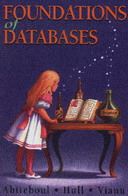 Download PDF: Foundations of Databases: The Logical Level (Alice book)