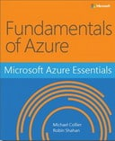 Microsoft Azure Essentials: Fundamentals of Azure