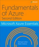 Microsoft Azure Essentials: Fundamentals of Azure Second Edition