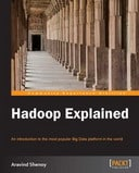 Hadoop Explained