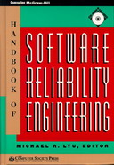 Download PDF eBook: Handbook of Software Reliability Engineering