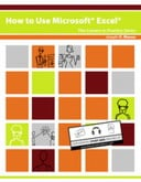 Free Online Book: How to Use Microsoft Excel