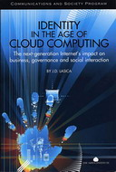 Free eBook: Identity in the Age of Cloud Computing