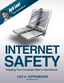 Free eBook: Internet Safety