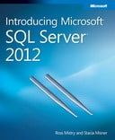 Free eBook: Introducing Microsoft SQL Server 2012
