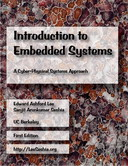 Download Free PDF eBook: Introduction to Embedded Systems
