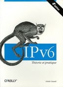 IPv6, théorie et pratique(IPv6, Theory and Practice)