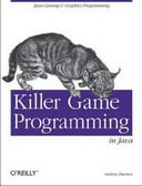 Free eBook: Killer Game Programming in Java