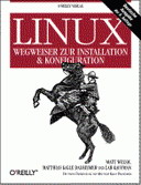 Linux - How to install & configure