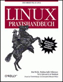 Linux Practical Guide