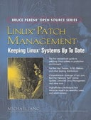 Free eBook: Linux Patch Management