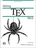 Making TeX Work