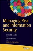 Managing Risk and Information Security 2nd Edition