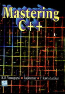 Mastering C Download Free Book