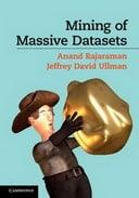 Free eBook: Mining of Massive Datasets