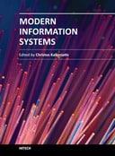 Modern Information Systems
