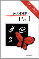Free eBook: Modern Perl