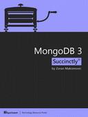 MongoDB 3 Succinctly