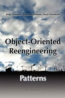 Free eBook: Object-Oriented Reengineering Patterns