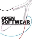 Open Softwear: Fashionable prototyping and wearable computing using the Arduino