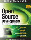 Free eBook: Getting Started with Open Source Development