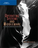 Operating Systems and Middleware: Supporting Controlled Interaction