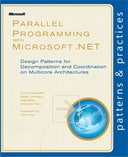 Free eBook: Parallel Programming with Microsoft .NET