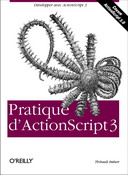 Practical ActionScript 3