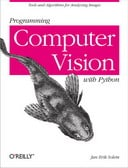 Download Free PDF: Programming Computer Vision with Python