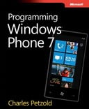 Free eBook: Programming Windows Phone 7