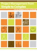 Free online book: Project Management from Simple to Complex