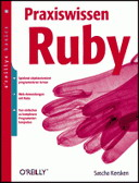 Ruby practical knowledge