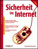 Safety on the Internet, 3rd Edition